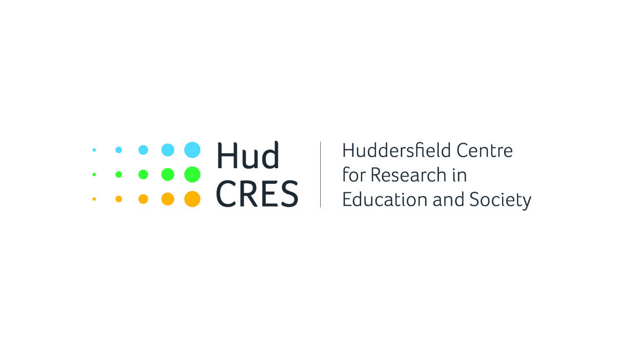Huddersfield Centre For Research in Education and Society